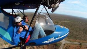 Leading-Edge-Flight-School-Sky-View-06