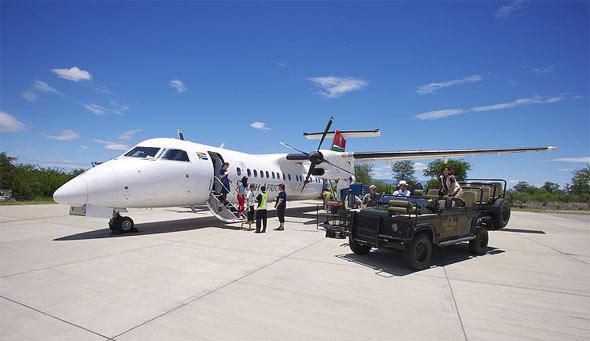 fly-to-kruger-hoedspruit-airport
